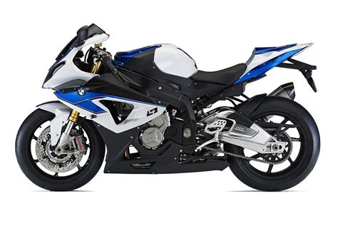 Bmw Motorcycles 2014 by Bmw Hp4 Motorcycle 2014 For Sale Autos Post