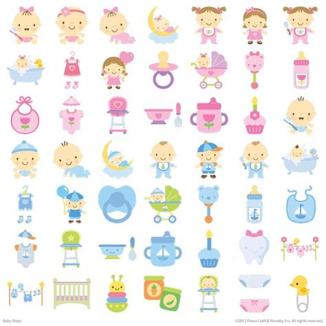 Cricut Cartridges Baby Shower by Cricut Baby Shower Ideas Babywiseguides