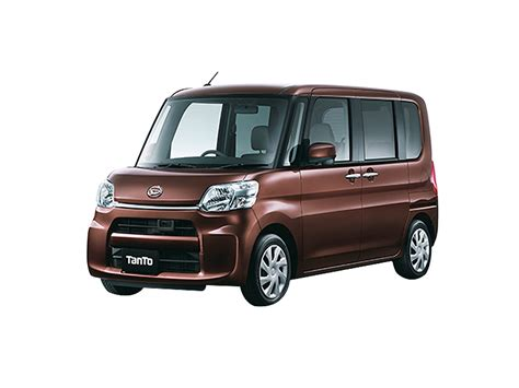 daihatsu tanto 2013 2017 prices in pakistan pictures