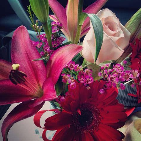 pleasant hill florist 11 photos 22 reviews florists