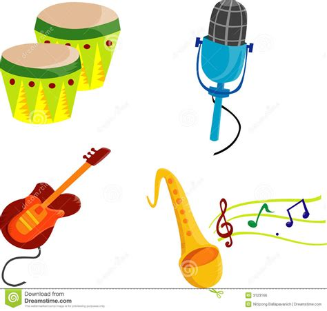 clipart musica clipart logospike and free vector logos