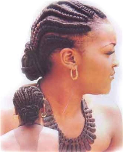 african plaiting hairstyles african hair braiding and plaiting styles black hair