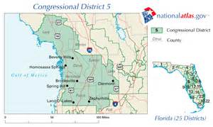 Beverly Hills Florida Map by Beverly Hills Fl Congressional District And Us Representative