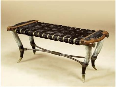 maitland smith bench 31 best images about royal bench chic on pinterest