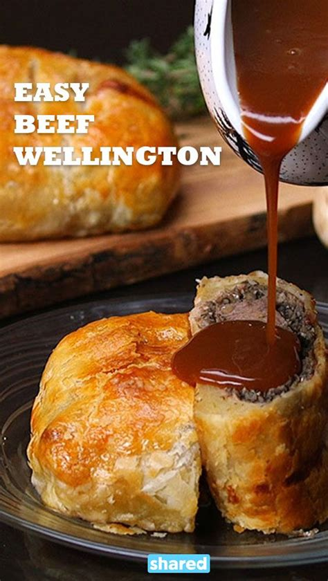 Tv Dinners Hells Kitchen Beef Wellington by Best 20 Beef Wellington Recipe Ideas On