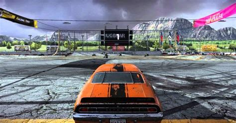 implosion full version crack next car game alpha early access crack full free download