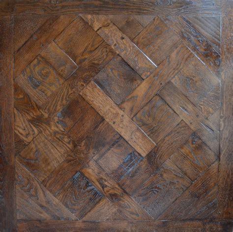 17 best ideas about french oak on pinterest white 17 best french parquet images on pinterest flooring