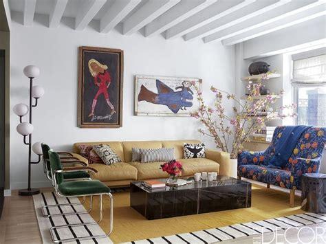 minimalist bohemian living room decor fres hoom 25 minimalist living rooms minimalist furniture ideas