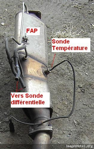 fap image suppression fap cata sur a4 3 0 tdi b7 a4 b7 a4 b7
