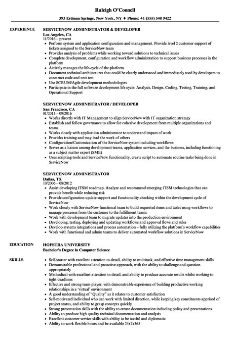 Pensions Administration Cover Letter by Pensions Administration Sle Resume 3 Nursery Attendant Cover Letter