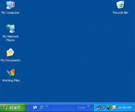 captura de pantalla de imagenes de risa para whatsapp para android c 243 mo capturar la pantalla de tu escritorio