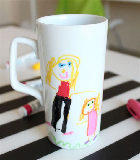 fathers day ideas to make happy fathers day crafts 2018 10 best ideas about