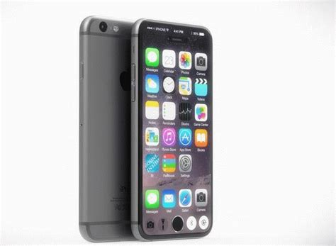 is the iphone iphone 7 technology blamed to be copied