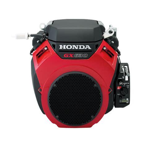 Honda Gx620 by Honda Gx V Engine Honda Free Engine Image For User