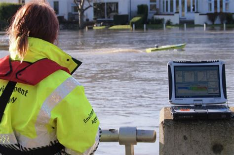 ark boat update remote controlled boat for river flows creating a better