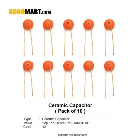 polarized capacitor application ceramic capacitor applications 28 images types of capacitors explained high voltage 15kv