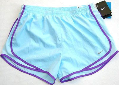 Most Comfortable Running Shorts by Details About New Nike Running Shorts For Various