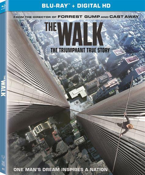 walk the the walk ii 2015 dvd planet store