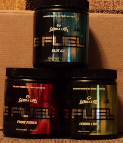 g fuel energy drink ingredients gamma labs g fuel brett s energy drinks