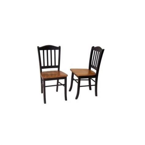 Walmart Dining Room Chairs by Dining Room Chairs Walmart Com