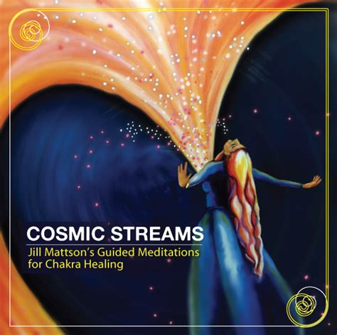 subconscious worlds relax your mind into a cosmic journey of coloring creations subconscious sketches coloring books volume 2 books mattson special offer
