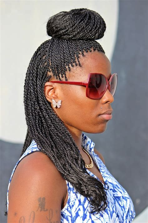 senegalese twists hairstyles senegalese twist hairstyles beautiful hairstyles