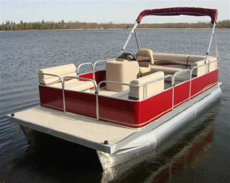 20 ft pontoon boat 2014 tahoe for sale by owner autos post