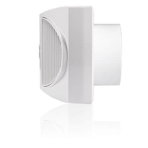 rhl warm air dehumidifier kitchen fan