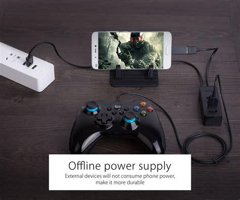 Orico W5p U3 Speed Usb Hub With Micro Usb Port Usb 3 0 orico w5p u3 bk usb3 0 desktop hub w5p u3 bk cplonline