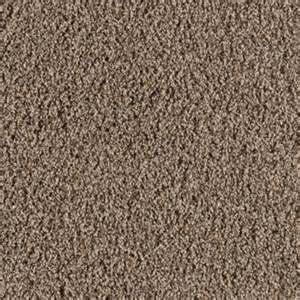 Horizon Carpet Dependable Design Horizon Carpet Mohawk Carpet