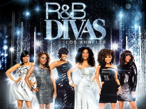 were still saved rb divas stars kelly price lil mo slam was kelly price and dawn robinson s monologue better than