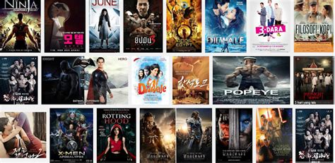 download film horor korea terbaru situs download film gratis terbaru 2012