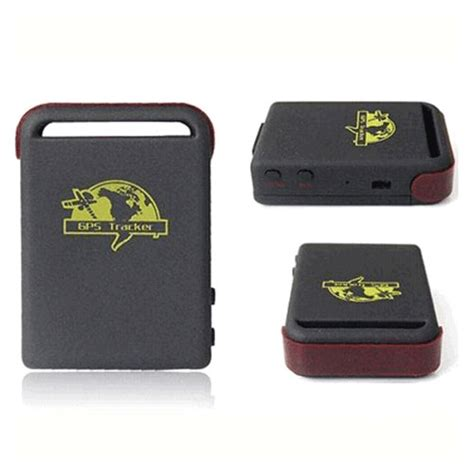 Global Smallest Gps Tracking Device Gsmgprsgps Tracker Tk102 Bla global smallest gps tracking device gsm gprs gps tracker tk102 2 black jakartanotebook
