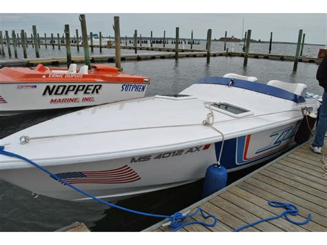 excalibur offshore boats 1980 excalibur performance powerboat for sale in massachusetts