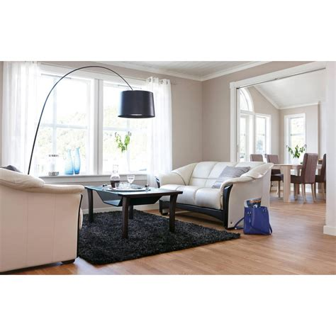 Ekornes Oslo Sofa by Stressless Table From 1 395 00 By Stressless