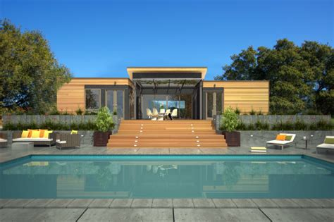 blu house properties blu homes updating iconic breezehouse to be this year s sunset idea house sunset