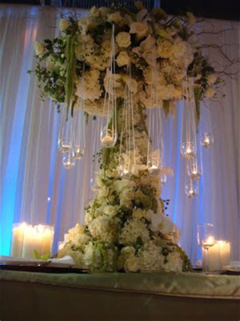 large candle centerpieces weddings florist washington dc www davinciflorist us