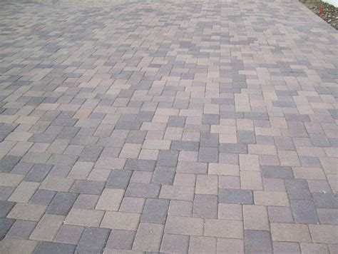 north county pavers inc
