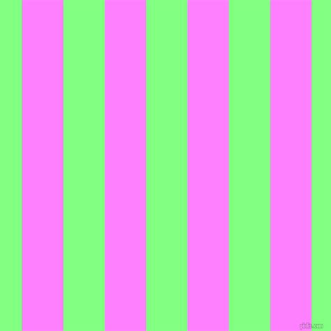 green and pink fuchsia pink and mint green vertical lines and stripes