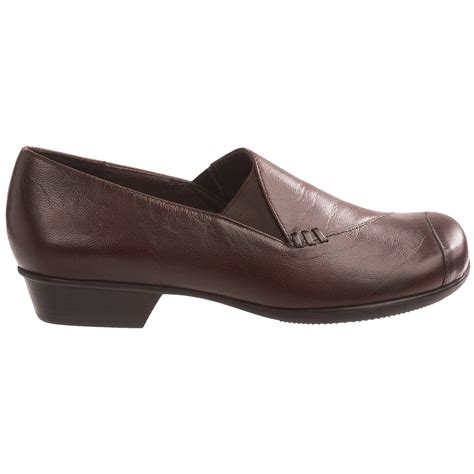 american shoes munro american cheryl shoes for 7640d save 75