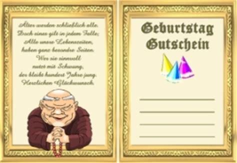Kostenlose Vorlage Essensgutschein Lustige Grusskarten Gutschein Vordrucke Ausdrucken