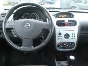 Vauxhall Corsa 1 2 2003 Opel Corsa 1 2 16v Enjoy 2003 Gebruikerservaring