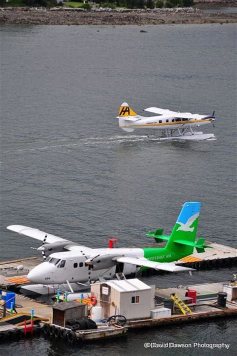 flying boat vancouver island 17 best images about hibious aircraft seaplanes