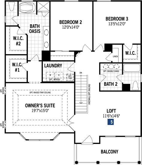 home floor plans north carolina mattamy homes floor plans charlotte meze blog