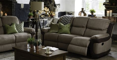 how to pick a couch how to pick the perfect sofa for your home go harvey norman