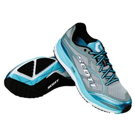 structured running shoes af support northern runner