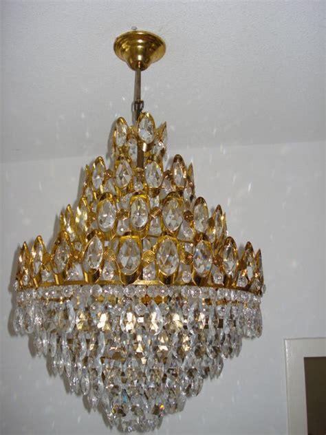 kronleuchter niederlande kronleuchter mit geschliffenem kristallglas niederlande