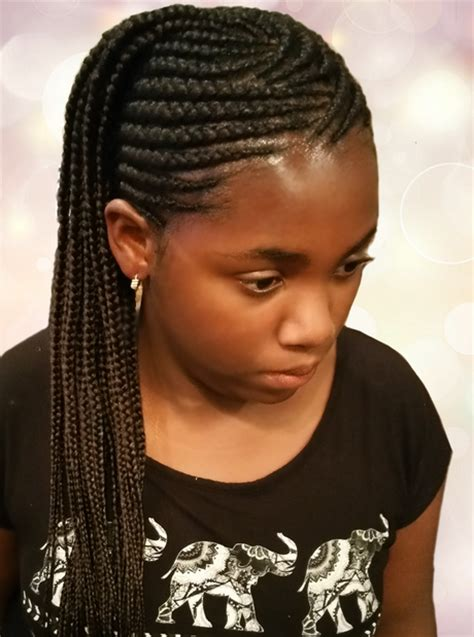 hair plaiting styles for the african woman african hair braiding styles 2017