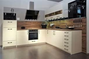 quarzit arbeitsplatte küche chestha design grau k 252 che