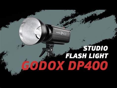 Paket Godox Dp 600 C Kit Studio Flash dp 600 videolike